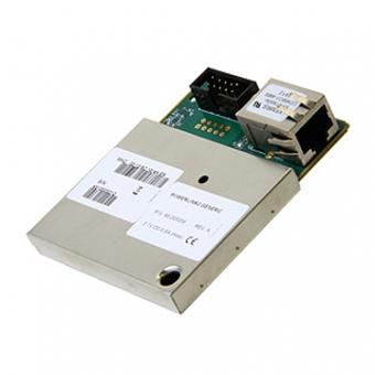 Visonic PowerLink3 | IP-Kommunikationsmodul