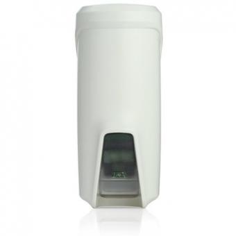 Visonic MP-902 PG2 | PIR-Funk Vorhangsensor für Außenüberwachung
